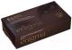 Набор для окрашивания бровей Estel Enigma тон классический коричневый -