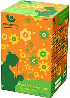 Прокладки для бюстгальтера Пелигрин ПВЛ60 (60шт) -