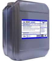 Масло техническое Zenit Бивер (20л) -