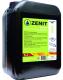 Масло техническое Zenit Бивер (5л) -
