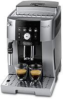 Кофемашина DeLonghi Magnifica S Smart ECAM 250.23 SB -