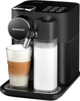 Капсульная кофеварка DeLonghi Gran Lattissima EN650.B -
