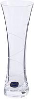 Ваза Bohemia Crystal 82570/BM766/195 -