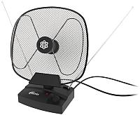Цифровая антенна для тв Ritmix RTA-101 AV -