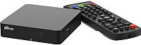 Тюнер цифрового телевидения Ritmix HDT2-920 -