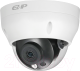 IP-камера Dahua EZ-IPC-D2B40P-0280B -
