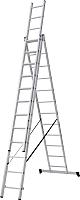 Лестница секционная Новая Высота NV 123 / 1230312 -
