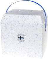 Термоконтейнер Iceman 18284 -