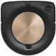 Робот-пылесос iRobot Roomba S9 Plus -