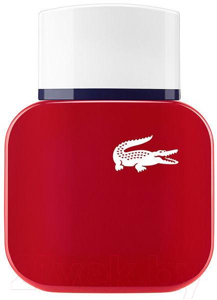 Купить Туалетная вода Lacoste, Eau De Lacoste L.12.12 Pour Elle French Panache for Women (30мл), Швейцария, L.12.12 (Lacoste)