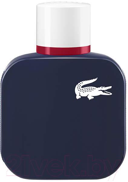 Купить Туалетная вода Lacoste, Eau De Lacoste L.12.12 Pour Elle French Panache for Men (50мл), Швейцария, L.12.12 (Lacoste)