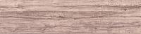 Плитка ProGres Гексавуд 781261 (800x200, светло-коричневый) -