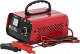 Зарядное устройство для аккумулятора Калибр УЗ-18А / 58615 -