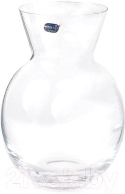 Ваза Bohemia Crystal 82243/220