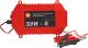 Зарядное устройство для аккумулятора Калибр ЗУИ-8 / 48569 -
