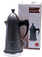 Гейзерная кофеварка Белбогемия KI12036 / 89810 -