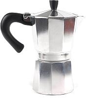 Гейзерная кофеварка Home Line 295300 -