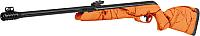 Винтовка пневматическая Gamo HV Storm / 61100297-STHV3J (для свинцовых пулек) -