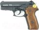 Пистолет пневматический Gamo PT-80 20th Anniversary / 6111362 (для свинцовых пулек) -