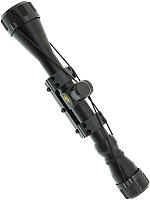 Оптический прицел Gamo 3-9x40 / VE39X40WR -