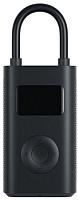 Автомобильный насос Xiaomi Mi Portable Air Pump / DZN4006GL -