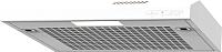 Вытяжка плоская Cata LF 2060 WH -