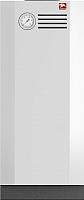 Газовый котел Лемакс Classic-12.5V -