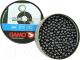 Шарики для пневматики Gamo Round / 6320334 (500шт) -