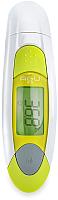 Инфракрасный термометр Agu IHE 3 -