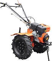 Мотокультиватор Skiper SK-1600 (колеса 7.00-12S) -