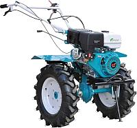 Мотокультиватор Spec SP-1600S + колеса 7.00x12S -