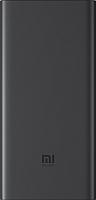 Портативное зарядное устройство Xiaomi Mi Wireless Charger 10000mAh / PLM11ZM (черный) -