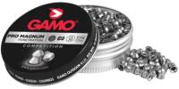 Пульки для пневматики Gamo Pro-Magnum / 6321734 (500шт) -