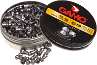 Пульки для пневматики Gamo TS-10 / 6321748 (200шт) -