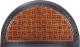 Коврик грязезащитный Pobji Emporium Polyprophlene Mat PBJ-348 (0.45x0.75) -