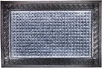 Коврик грязезащитный Pobji Emporium Polyprophlene Mat PBJ-354 (0.4x0.6) -