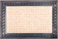 Коврик грязезащитный Pobji Emporium Polyprophlene Mat PBJ-356 (0.4x0.6) -