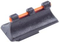 Мушка для пневматики Gamo F/Optic / 27392 -