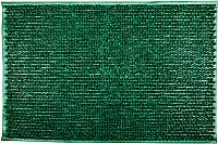 Коврик грязезащитный Pobji Emporium Rubber Grass Mat (0.45x0.75, зеленый) -
