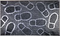 Коврик грязезащитный Pobji Emporium Rubber Pin Mat PBJ-130 (0.4x0.6) -