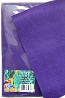 Набор фетра Наследие НФ2-018 (фиолетовый) -