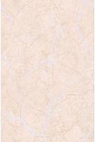 Плитка Golden Tile Александрия (300x200, бежевый) -
