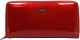 Портмоне Cedar Loren 5201-SH (красный) -