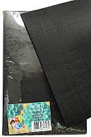 Набор фетра Наследие НФ2-053 (черный) -