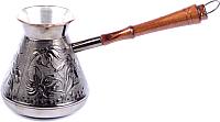 Турка для кофе Белбогемия Ромашка BB101577 / 81907 -