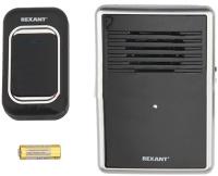 Электрический звонок Rexant RX-30 / 73-0015 -