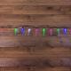 Светодиодная гирлянда Neon-Night Палочки с пузырьками 303-037 -