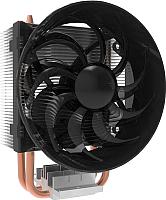 Кулер для процессора Cooler Master Hyper T200 (RR-T200-22PK-R1) -