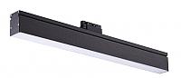 Потолочный светильник Novotech Iter 358186 -