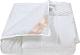 Одеяло детское АртПостель Лебяжий пух Премиум 2012 (110x140) -